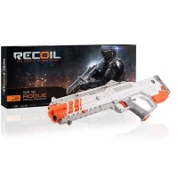 Goliath Toys - Recoil SR12