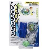 Hasbro - Bey Beyblade Starter Pack