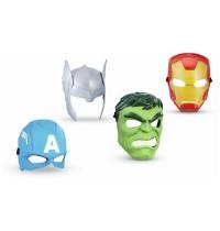 Hasbro - Avengers Maske