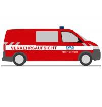 T5 GP Verkehrsaufs. Chemnitz