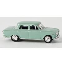 1:87 Fiat 1300 Limousine