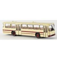 1:87 MB O 307 Überlandbus