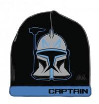 Star Wars - Mütze