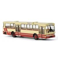 1:87 MB O 305 Stadtbus