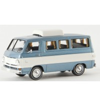 1:87 Dodge A-100 Bus Camper