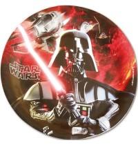 SW 8 Teller 23cm Star Wars