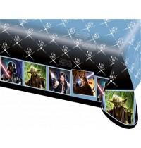 SW Tischdecke Star Wars