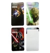SW 6 Einladungskarten