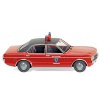 1:87 Ford Granada Feuerwehr
