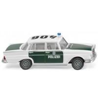 1:87 MB 220S Polizei