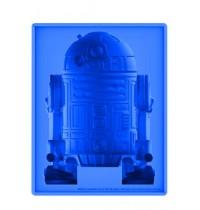 SW Silikon-Form R2-D2
