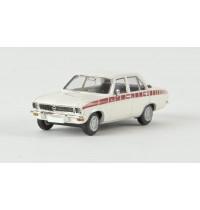"Opel Ascona A Sondermodell ""S"