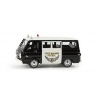 "Dodge A100 Bus ""Sheriff"", TD"