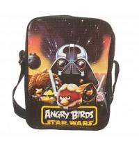 Star Wars Angry Birds - Umhän