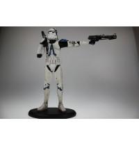 SW 501st Legion Trooper 19cm