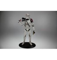 SW Commander Neyo 19cm
