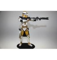 SW Commander Bly 19cm