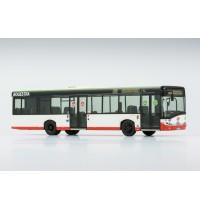 Solaris 379 BO-Langendreer