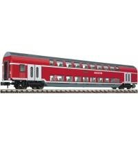 DoSto-Wagen 2.Kl. 1