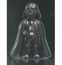 SW Keramikfigur DarthVader
