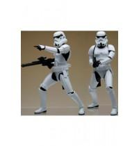 SW Stormtrooper 2er 18cm
