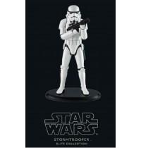 SW Stormtrooper