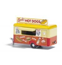 Anhänger »Hot Dogs« N