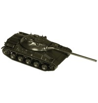Kampfpanz. AMX 103mm