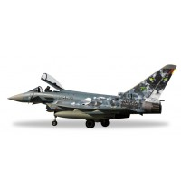 Eurofighter Luftw. Cyber Tige