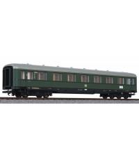 D-Zug-Wagen 1. Klasse, A4üe-3