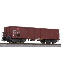 open wagon Eaos, DB AG