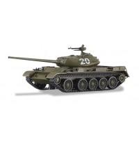 Panzer T-54-1