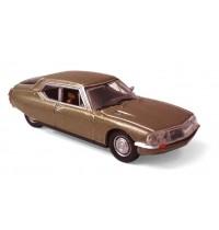 1/87 Citroën SM 1970