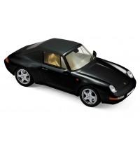 1/18 Porsche 911 (993) Cabrio