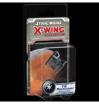 Star Wars X-Wing: TIE-Agresso