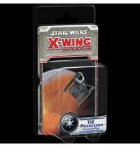Star Wars X-Wing: TIE-Agresso