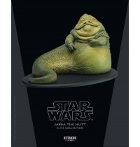 SW Jabba the Hutt