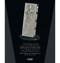 SW Han Solo Carbonite