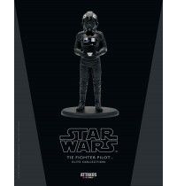 SW Tie Fighter Pilot