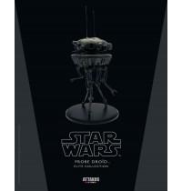 SW Probe Droid