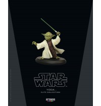 SW Yoda 3