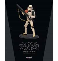 SW Sandtrooper