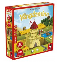 FS Kingdomino SdJ2017