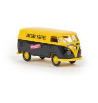 """VW Kasten T1b """"Jacobs Kaffee"""""""