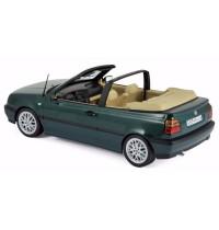1/18 VW Golf III Cabrio 1995