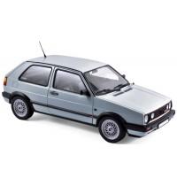 1:18 Volkswagen Golf GTI 1990