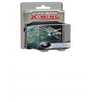 FS SW X-Wing: Sternflügler