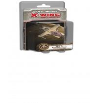 FS SW X-Wing: M12-L