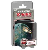 FS SW X-Wing: Phantom II