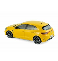 1/18 Renault Megane R.S. 2017